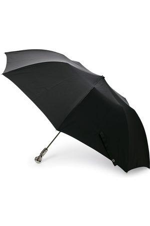 Alexander McQueen Men Umbrellas - Skull umbrella