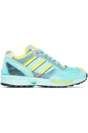 adidas XZ0006 INSIDE OUT LCUP LT SNKR FL