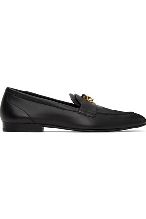 Women Loafers - Givenchy G Chain Loafers