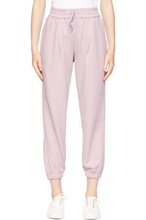 Women Loungewear - 3.1 Phillip Lim Drawstring Lounge Pants