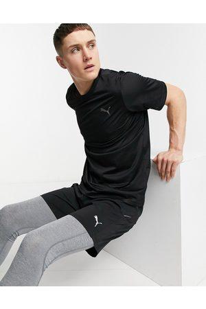 Puma Men Sports T-shirts - Training Favourite Blaster t-shirt in