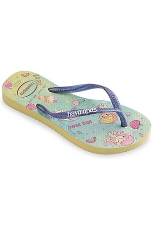 Havaianas Little Kid's & Kid's My Little Pony Flip Flops