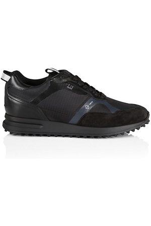dunhill Radial 2.0 Runner Sneakers