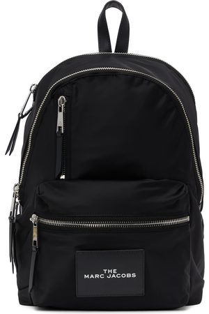 Marc Jacobs 'The Zipper' Backpack