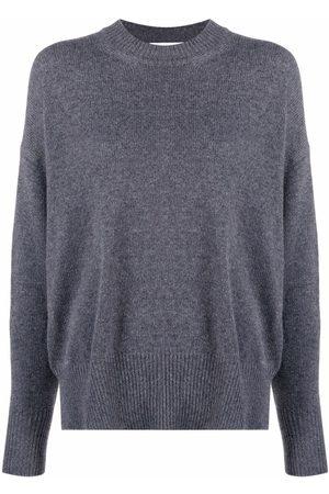 Jil Sander Cashmere knitted jumper
