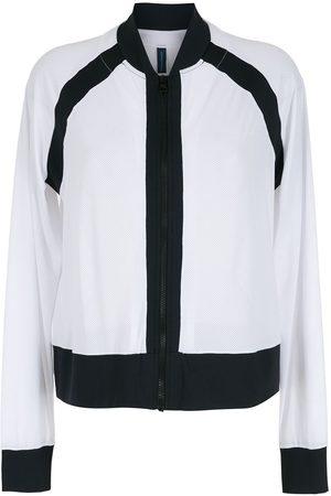 Lygia & Nanny Polo Olympia track jacket