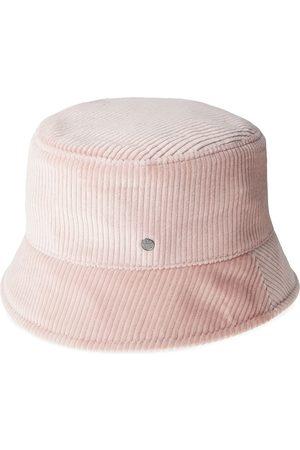 Maison Michel Axel thick corduroy hat