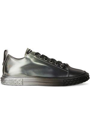 Giuseppe Zanotti Blabber low-top sneakers