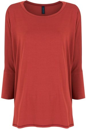 Lygia & Nanny Women Long Sleeve - Long-sleeve T-shirt