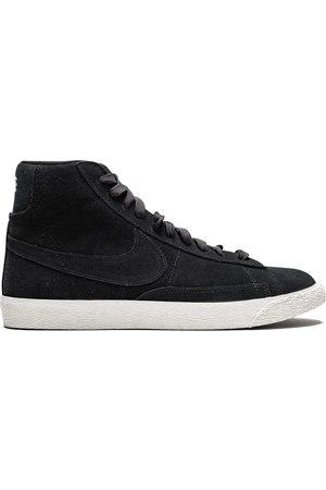 Nike Kids Blazer Mid sneakers