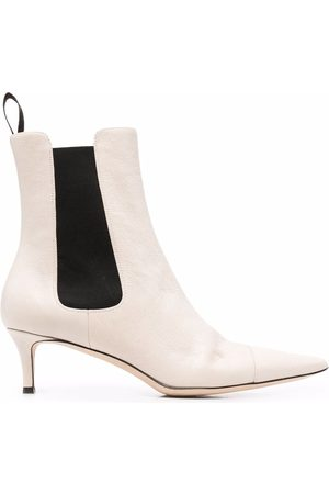 Giuseppe Zanotti Pointed ankle boots