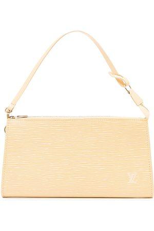 Louis Vuitton Women Handbags - 2001 pre-owned Épi Pochette Accessoires handbag