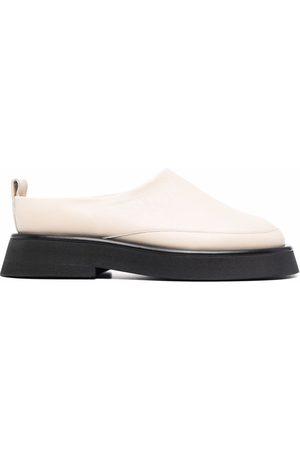 Wandler Women Loafers - Slip-on loafers