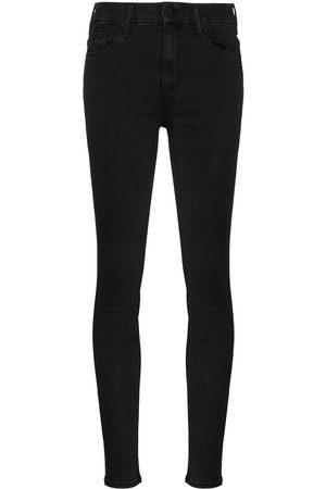 Mother Women Skinny - The Looker skinny jeans