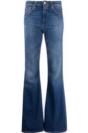 Closed Flared-cut jeans