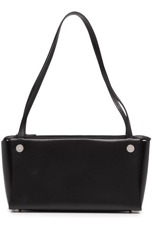 Hermès Women Handbags - 2003 pre-owned Sac À Main handbag