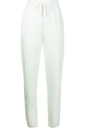 JOHN ELLIOTT Women Pants - Drawstring sweat pants