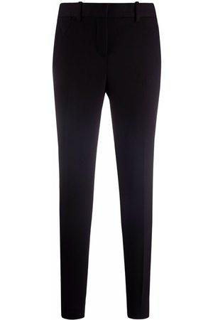 VERSACE Women Formal Pants - Tailored skinny trousers
