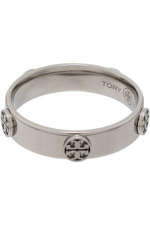 Tory Burch Women Rings - Miller studded ring