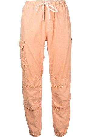 JOHN ELLIOTT Women Pants - Himalayan cotton trousers