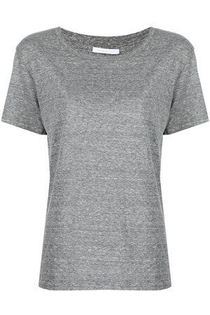 JOHN ELLIOTT Drop-shoulder cotton T-Shirt