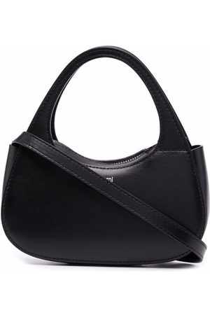 COPERNI Swipe crossbody bag
