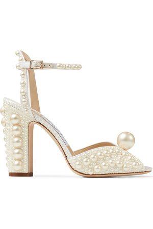 Jimmy Choo Sacaria sandals