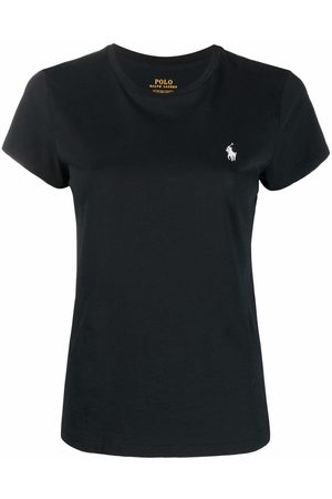 Polo Ralph Lauren Polo Pony cotton T-shirt
