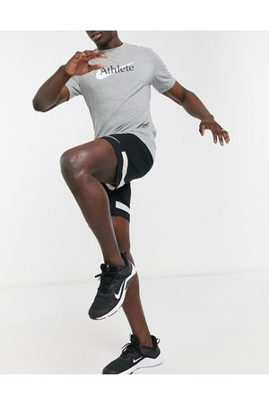 Nike Academy shorts in
