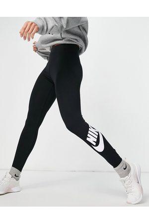 Nike Futura leggings in