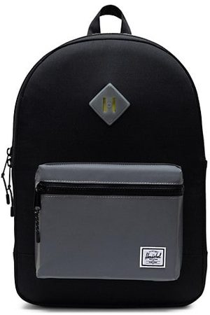 Herschel Supply Co. Rucksacks - Heritage Youth Reflective Backpack