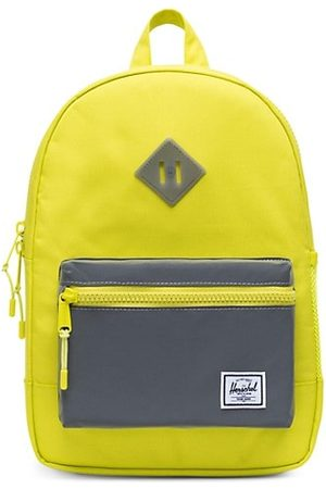 Herschel Rucksacks - Heritage Youth Reflective Backpack