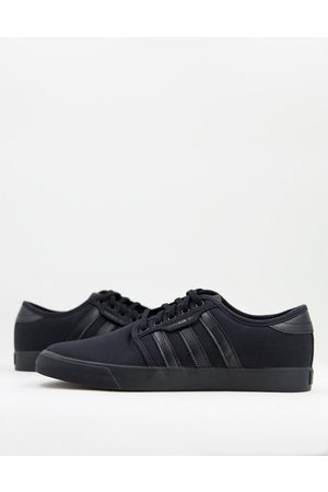 adidas Men Sneakers - Seeley trainers in