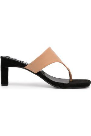 SENSO Liza I sandals
