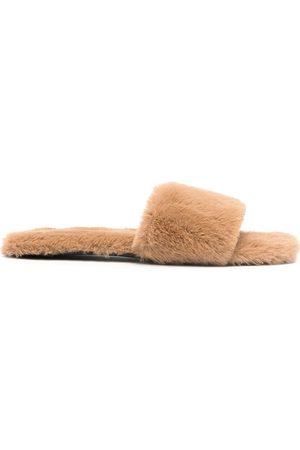 SENSO Idealla slip-on slippers