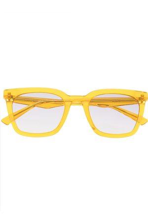 Gentle Monster Square-frame glasses