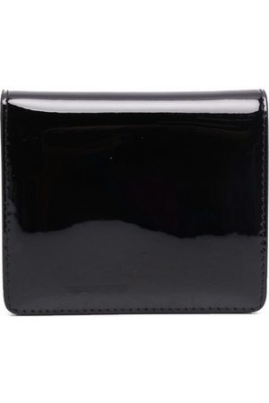 Maison Margiela 5AC folding wallet
