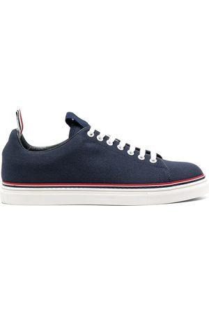Thom Browne Tennis low-top sneakers
