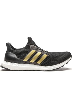 adidas Ultra Boost 4.0 DNA sneakers