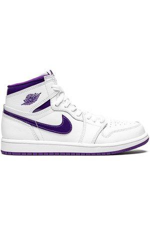 Jordan Kids Air Jordan 1 Retro High sneakers
