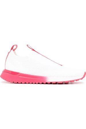 Michael Kors Bodie slip-on sneakers