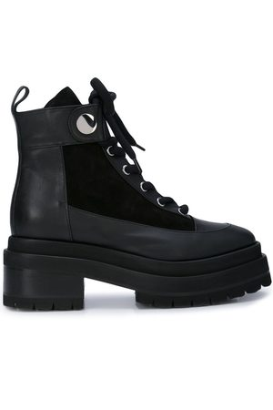 Pierre Hardy Penny ankle boots