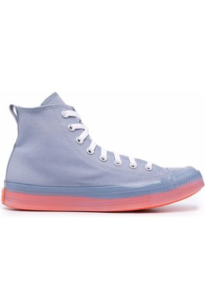 Converse Chuck Taylor All Star CX high-top sneakers