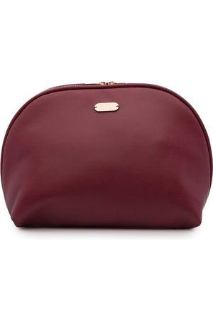 0711 Victoria clutch bag