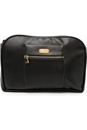 0711 Vivi clutch bag