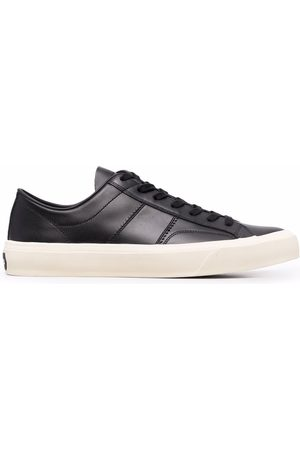 Tom Ford Cambridge low-top sneakers