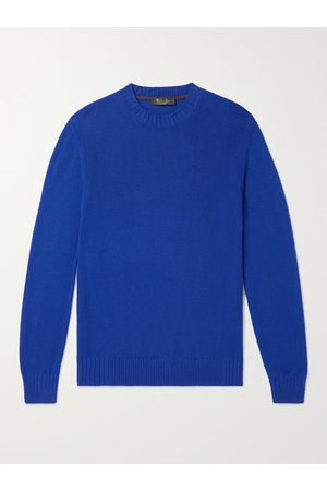 Loro Piana Baby Jumpers - Baby Cashmere Sweater