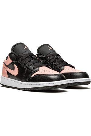 Jordan Kids Boys Sneakers - Air Jordan 1 Low sneakers