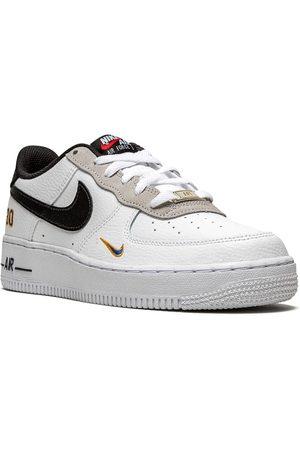 Nike Air Force 1 LV8 1 (GS) sneakers