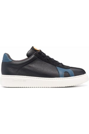 Camper Runner K21 lace-up sneakers